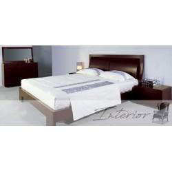 CARDO Imagine ágy