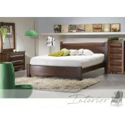 CARDO Laguna ágy