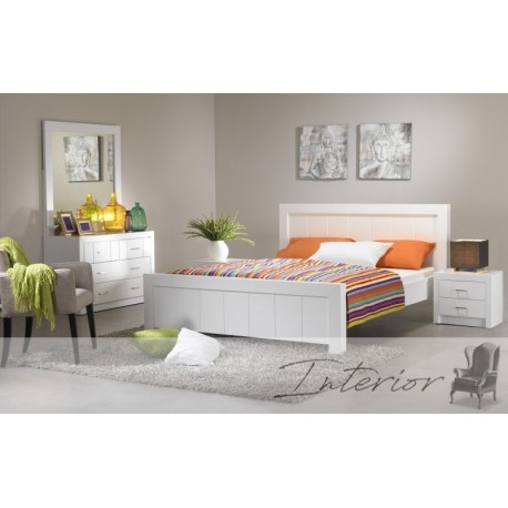CARDO Savyon ágy