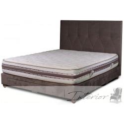 CARDO Imperial ágy