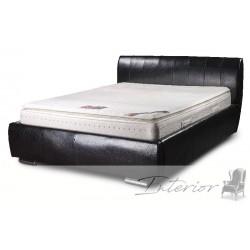 CARDO Apollo ágy
