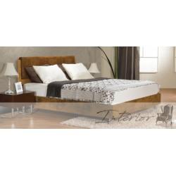 CARDO Avenue fix ágy