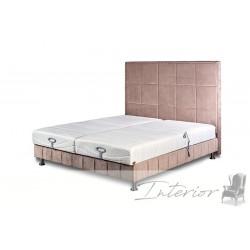 CARDO Bellagio motoros ágy
