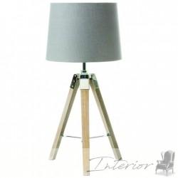 Tem. Jade TYP 2 asztali lámpa
