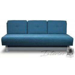 CARDO Polo kanapé