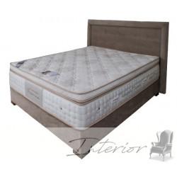 Cardo Kensington matrac