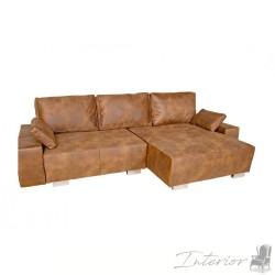 Wil.Mega kanapé