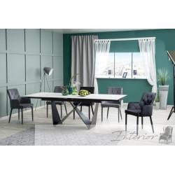 Sig.Cavalli II Ceramic asztal