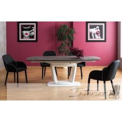 Sig. Claudio ceramic étkezőasztal