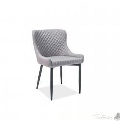 Sig. Colin B szék