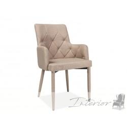 Sig. Ricardo szék