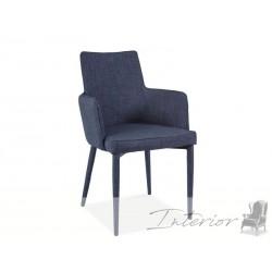 Sig. Semir szék
