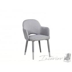 Sig.Robin szék