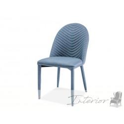 Sig.Lucil szék