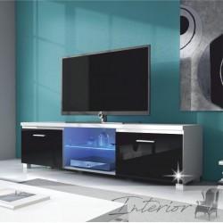Lugo 2 Tv asztal