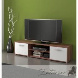 Zuno New 1 Tv asztal