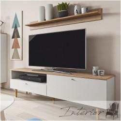 Laveli LRTV120 Tv szekrény