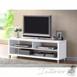 Tofi New tv asztal