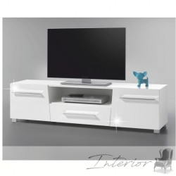 Stragy TIP 6 Tv szekrény
