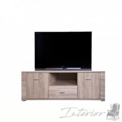 Grand Tv szekrény
