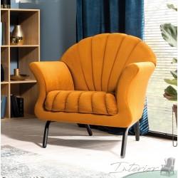 Susa fotel