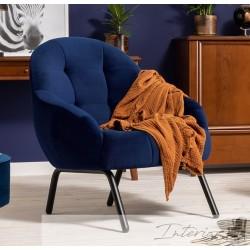 Pemba fotel
