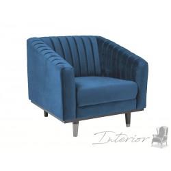 Asprey fotel