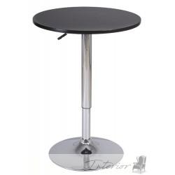 Sig. B500 Bárasztal
