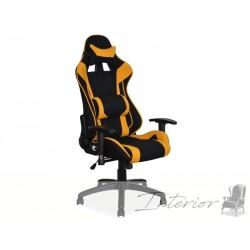 Sig. Viper irodai szék