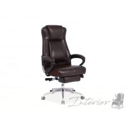 Sig. President irodai szék