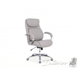 Sig. Director irodai szék